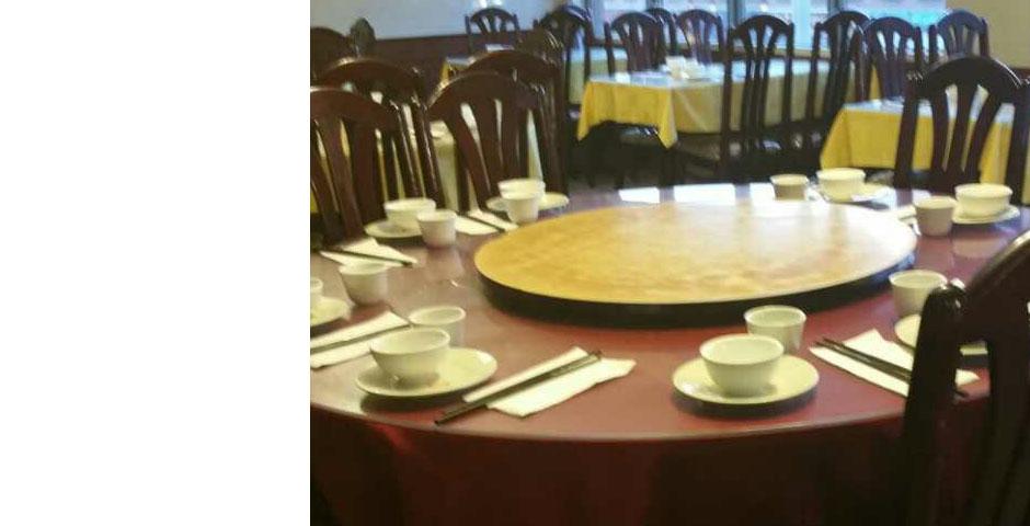 U Me Restaurant Calgary AB T2G 2B7